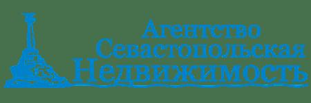 Севастопольская недвижимость